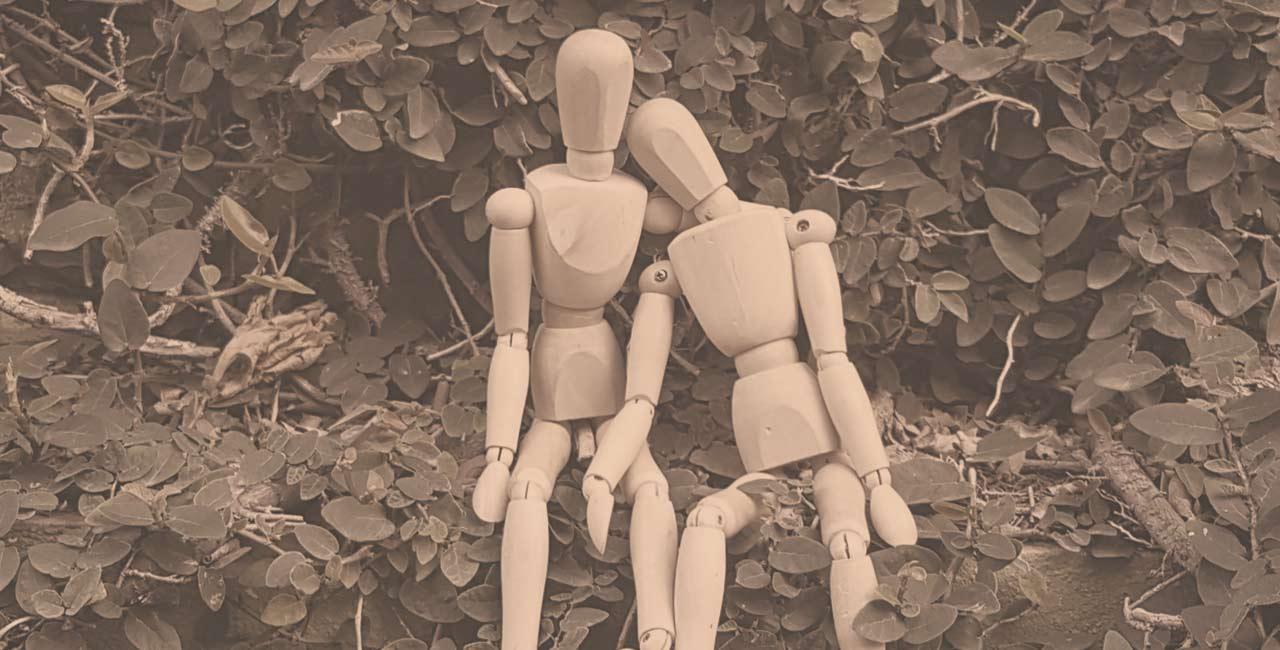 ¿Es momento de dejar de idealizar la vida en pareja? El mito del alma gemela
